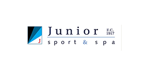 club-junior-sant-cugat-nautica