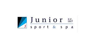 club-junior-sant-cugat-nautica